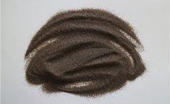 棕刚玉研磨方案