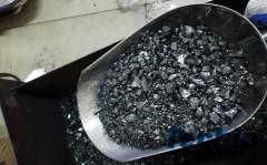 煤炭煤渣怎么精细化研磨?煤炭制样专用研磨仪