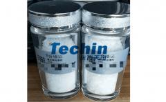 溴化钾研磨方案