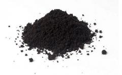 土壤样品检测前处理具体实验操作步骤